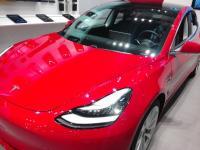 Mehr Leistung für weniger Geld - Tesla hat die Preise gesenkt