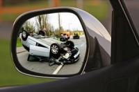 Frühlingsgefahren für Autofahrer
