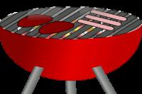 GRILLSAISON - Welcher Grill ist der Richtige?
