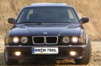 H-Kennzeichen für Klassiker des Modelljahres 1989