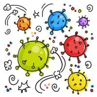 Coronavirus Erkältung oder Allergie?