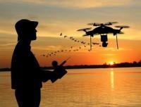 EU-Drohnenverordnung: Brauche ich einen Führerschein ?