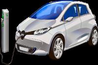 Grünes Licht für höhere E-Autoprämie - Update