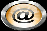 Email-Knigge - Auf die richtige Formulierung kommt es an