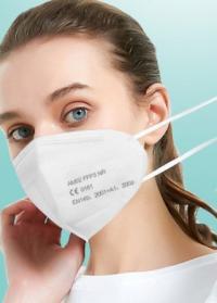 FFP Masken - echt oder gefälscht ?