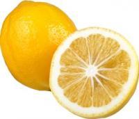 Die Zitrone - Ein echter Allrounder