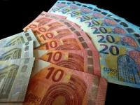 Mehr Geld in 2021 - Mindestlohn, Kindergeld, Hartz 4 ...