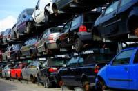 Fahrverbot in Umweltzonen ? - Das muss nicht sein !