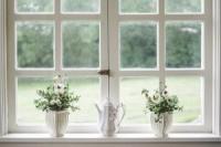 Fenster Mehr als nur Licht
