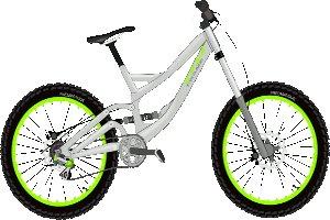 Fahrradwelt