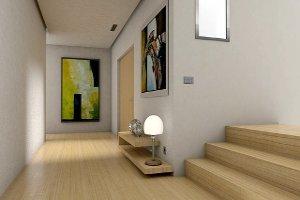 Haus-und Wohnwelt